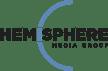 Hemisphere_Media_Group_2013